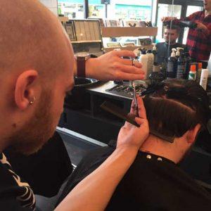 shotgun_barbers_06