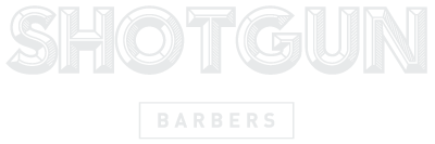 Bristol's Award Winning Barbers in Clifton
